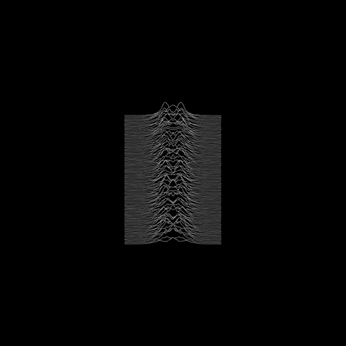 Unknown-Pleasures_Blog