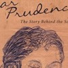 The Contemplative Story of Dear Prudence