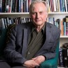 Richard Dawkins interview: 'It must be possible to construct life chemically, or in a computer'