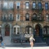 St. Mark's Place: is this America's coolest street?