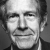 10 Rules for Students and Teachers Popularized by John Cage