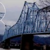 The True Story About The Creature Known as The Mothman