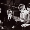 Why Revolver is the greatest Beatles album?