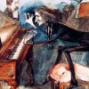 "Forget The Beatles – Liszt was music's first ""superstar"""