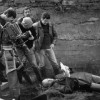 "Making of Andrei Tarkovsky's ""Stalker"""