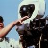 Masterpieces of Akira Kurosawa