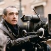 The 15 Greatest Movie Directors Championed by Roger Ebert