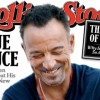 True Bruce: Springsteen Goes Deep, From Early Trauma to Future of E Street
