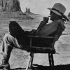 John Ford —  the bright and dark side to the finest director in history