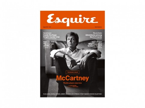 Paul-McCartnet-cover-43
