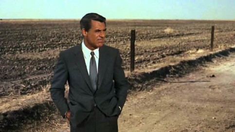 The-crop-duster-sequence-in-North-by-Northwest