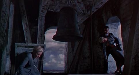 "The-mission-tower-""suicide""-in-Vertigo"