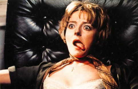 The-rape-murder-of-Brenda-in-Frenzy