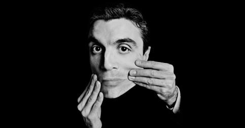 David-Byrne-01