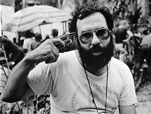 francis-ford-coppola-on-the-set-of-apocalypse-now-11