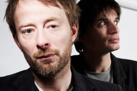 Radiohead30DC140211