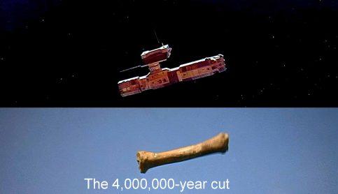 2001-cut
