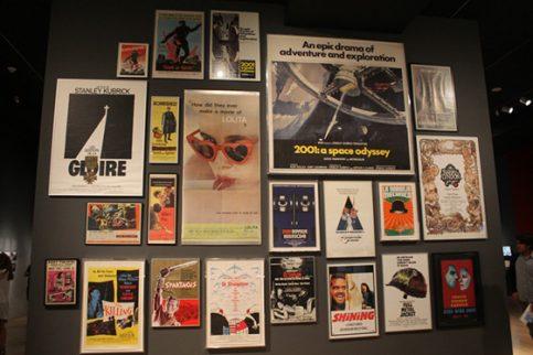 kubrick-movie-posters