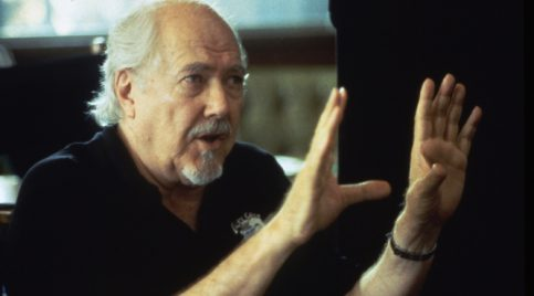 best-Robert-Altman-movies