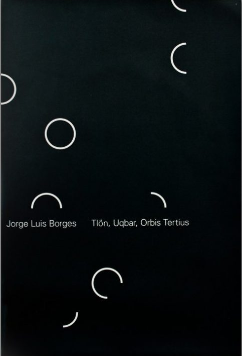 Borges_23-1200x852 (1)