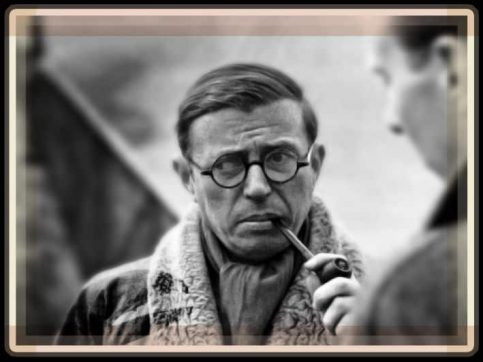 PsychedPhilo-Sartre-709x532