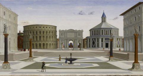 arch2o-renaissance-1-1-750x400