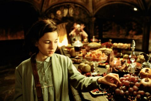 ivana-baquero-in-pans-labyrinth