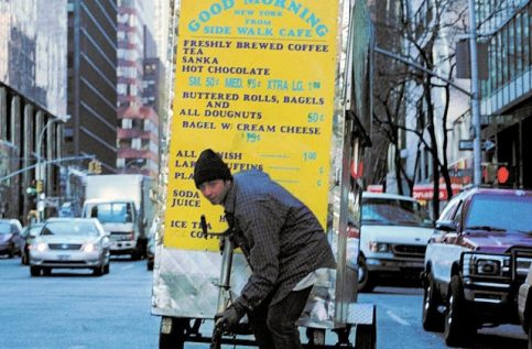 man-push-cart-2005