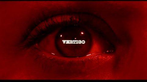 vertigo-eye