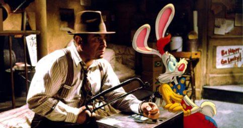who-framed-roger-rabbit-1988-2