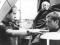 blade-runner-1982-001-ridley-scott-harrison-ford-on-the-set