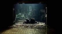 Andrei Tarkovsky: Truth Endorsed by Life