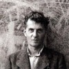 The Photography of Ludwig Wittgenstein