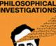 Who was Ludwig Wittgenstein?