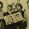 The Beatles: 1967–1970