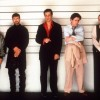 """How we made """"The Usual Suspects"""""""