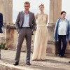 John le Carré on The Night Manager on TV: they've totally changed my book – but it works