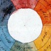 Goethe on the Psychology of Color and Emotion