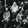Allman Brothers Band's Legendary 1971 Fillmore East Run: An Oral History