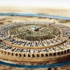 The birth of Baghdad was a landmark for world civilisation