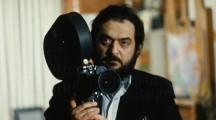 Greatest Mythologies of Stanley Kubrick