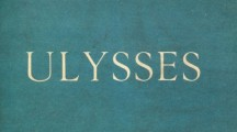 An introduction to Ulysses