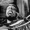 """""""Throne of blood"""": the value and meaning of Kurosawa's fog-drenched masterpiece"""