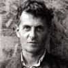 An Animated Introduction to Ludwig Wittgenstein & His Philosophical Insights on the Problems of Human Communication