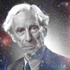 Bertrand Russell's Ten Commandments for Living in a Healthy Democracy
