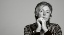 The Untold Stories of Paul McCartney