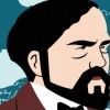 The Velvet Revolution of Claude Debussy