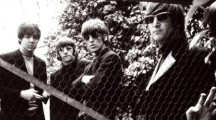 Beatles' Acid Test: How LSD Opened the Door to 'Revolver'