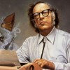 Isaac Asimov's Guide to the Bible