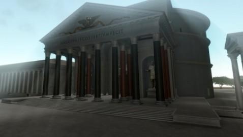The Pantheon (Rome)